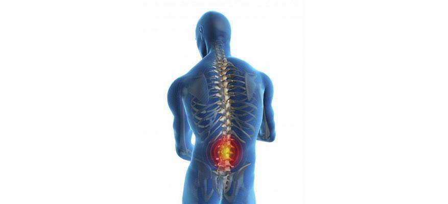 Μυοσκελετικές Παθήσεις και Εφαρμογές των Θεραπευτικών Laser