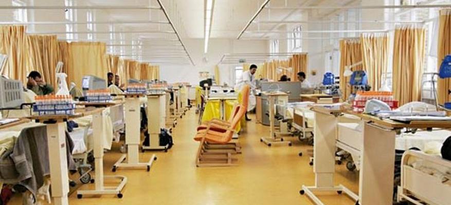 Δημοσιεύσεις κλινικών μελετών για τη θεραπεία με laser στην Ελλάδα.