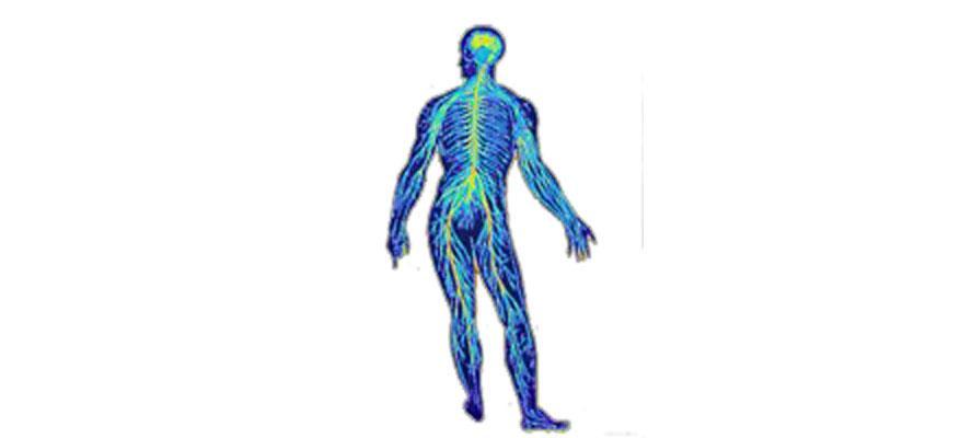 Θεραπευτική με Laser σε Νευρολογικές Παθήσεις