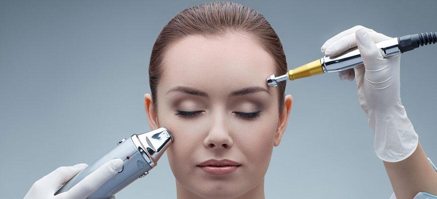 Θεραπευτικά Laser και Ενδιαφέρουσες Ενδείξεις