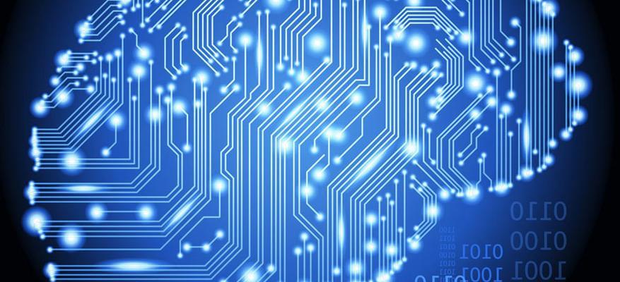 """""""Hi-tech"""" Τεχνολογία Laser στη Θεραπευτική Ιατρική"""